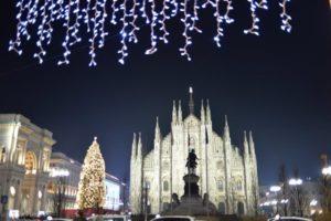 duomo03 300x200 - ミラノのシンボル大聖堂ドゥオーモ