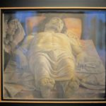 pinacoteca brea03 150x150 - ミラノを代表する絵画館「ブレラ美術館」