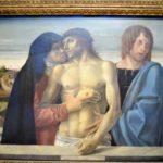 pinacoteca brea04 150x150 - ミラノを代表する絵画館「ブレラ美術館」