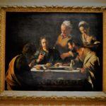 pinacoteca brea06 150x150 - ミラノを代表する絵画館「ブレラ美術館」