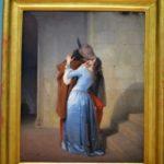 pinacoteca brea07 150x150 - ミラノを代表する絵画館「ブレラ美術館」