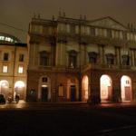 teatro scala01 1 150x150 - オペラ最高峰、ミラノ・スカラ座を見学しよう