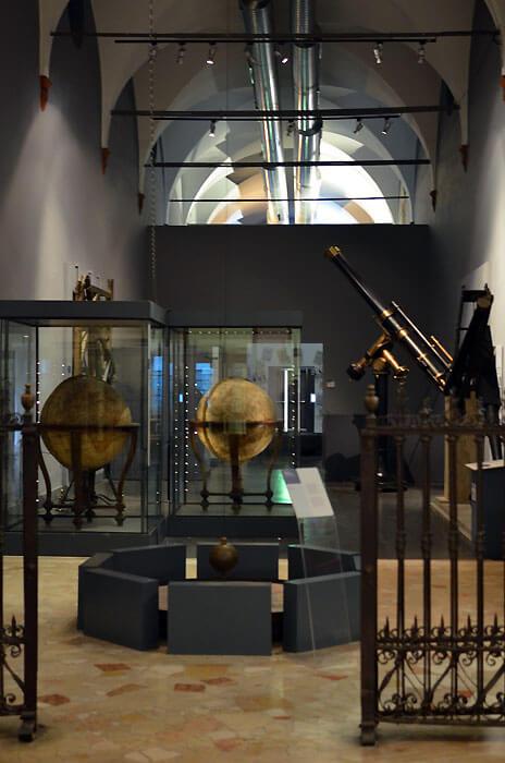 05 1 - レオナルド・ダ・ヴィンチ記念国立科学技術博物館