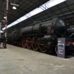 08 150x150 - レオナルド・ダ・ヴィンチ記念国立科学技術博物館