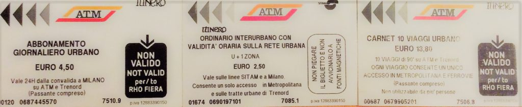 2018 11 27 21.30.12 e1543395447172 1024x211 - ミラノの地下鉄を上手に利用して、観光を快適に!
