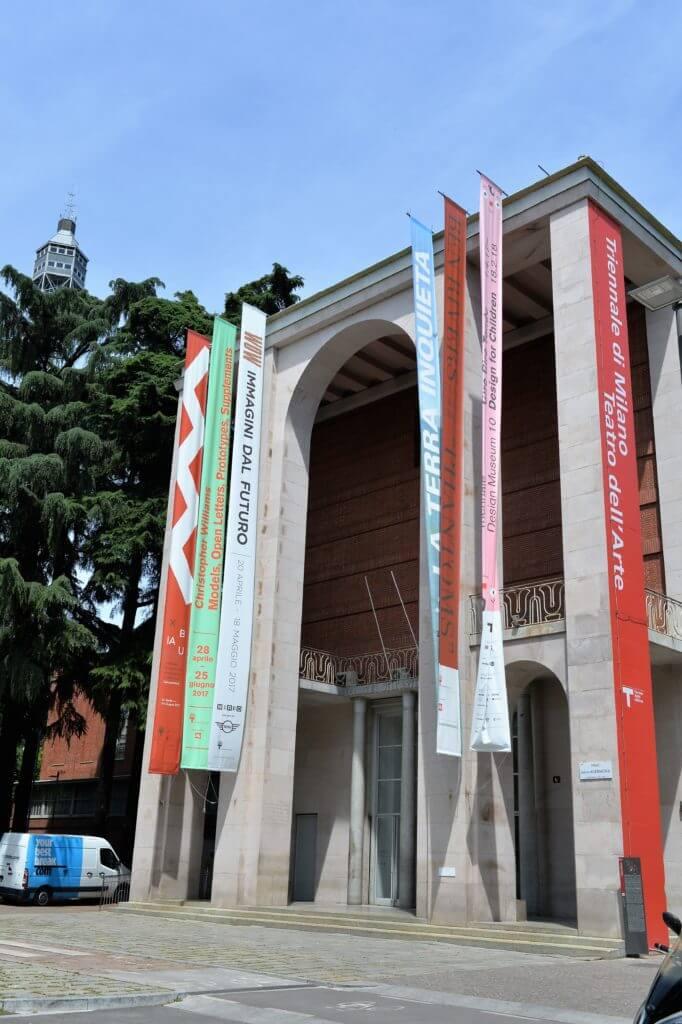 Italy 1 682x1024 - トリエンナーレデザイン美術館
