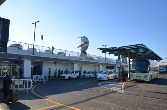 STK 2603 e1544120954232 - ミラノ市内から近いリナーテ空港の案内