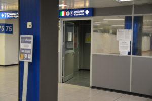 STK 2621 300x199 - ミラノ市内から近いリナーテ空港の案内