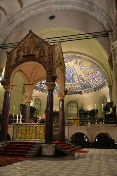 STK 3755 e1536763419173 - ミラノ最古の教会「サンタンブロージョ聖堂」
