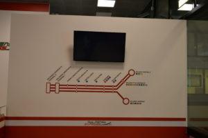 STK 9352 300x200 - マルペンサ空港で迷わない、空港内を詳しく紹介