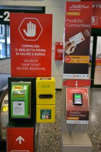 STK 9353 e1543246495699 200x300 - マルペンサ空港で迷わない、空港内を詳しく紹介