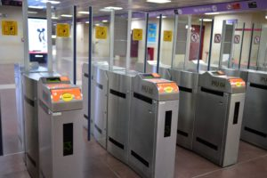 STK 9794 300x200 - ミラノの地下鉄を上手に利用して、観光を快適に!