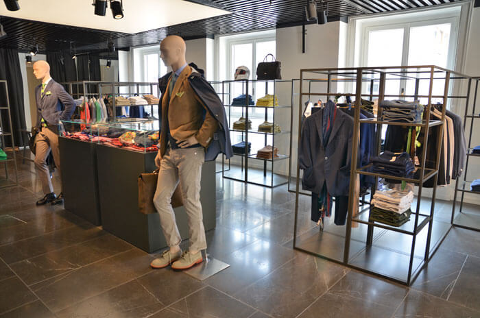 brianebarry05 - 食とファッションの総合デパート「ブライアン&バリー」