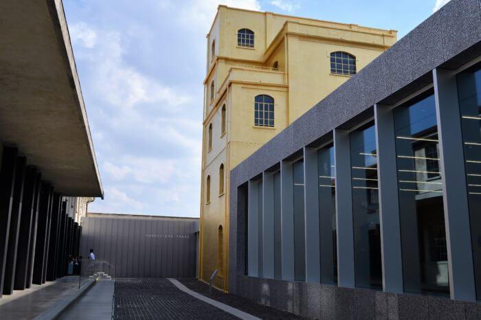 italy 1 e1536914913331 - ミラノプラダ財団美術館(Fondazione Prada Milano)