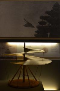 italy milano 2 199x300 - レオナルド・ダ・ヴィンチ記念国立科学技術博物館