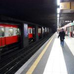 metro05 150x150 - ミラノの地下鉄を上手に利用して、観光を快適に!