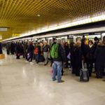 metro07 150x150 - ミラノの地下鉄を上手に利用して、観光を快適に!
