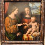 museo poldi pezzoli 6 150x150 - ポルディ・ペッツォーリ美術館(Museo Poldi Pezzoli)