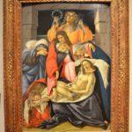 museo poldi pezzoli 7 150x150 - ポルディ・ペッツォーリ美術館(Museo Poldi Pezzoli)