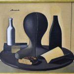 museum11 150x150 - まるで近代アートの宝箱「20世紀美術館」