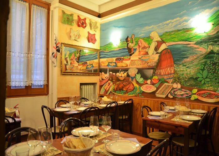 ristorante baiachia 2 - サルデーニャ風レストラン・バイアキア(ristorante_baiachia)