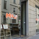 ristorante giapponese 5 150x150 - ミラノにある日本人経営の日本食レストラン一覧