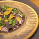 ristorante gong 6 150x150 - アジアンフュージョンGONG(ristorante_gong)