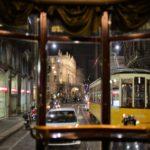 ristorante tram 3 150x150 - ミラノのお勧めトラムレストラン(ristorante_tram)