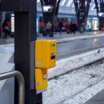 station inside09 150x150 - ミラノ中央駅で迷わない、駅を徹底解説!