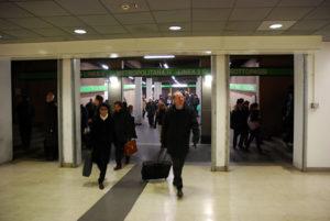 station inside11 300x201 - ミラノ中央駅で迷わない、駅を徹底解説!
