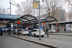 station inside12 300x201 - ミラノ中央駅で迷わない、駅を徹底解説!