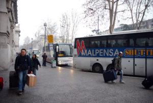 station inside13 300x201 - ミラノ中央駅で迷わない、駅を徹底解説!