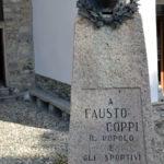 02 2 150x150 - 自転車の聖地ギサッロ教会(santuario_ghisallo)