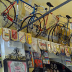 03 150x150 - 自転車の聖地ギサッロ教会(santuario_ghisallo)