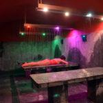 06 4 150x150 - ミラノのオアシス的な癒し空間「テルメミラノ」