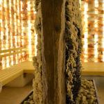 07 1 150x150 - ミラノのオアシス的な癒し空間「テルメミラノ」