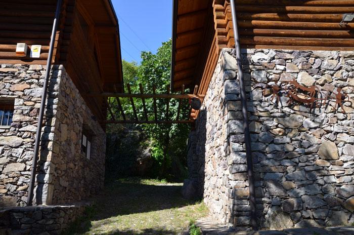 09 3 - イタリア初の世界遺産「ヴァルカモニカの岩絵群」