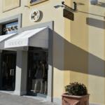 STK 7765 R 150x150 - セッラヴァッレ・アウトレット「Serravalle Designer Outlet」