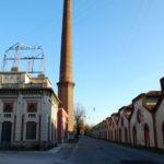 crespi10 150x150 - 労働者の理想郷世界遺産クレスピ村