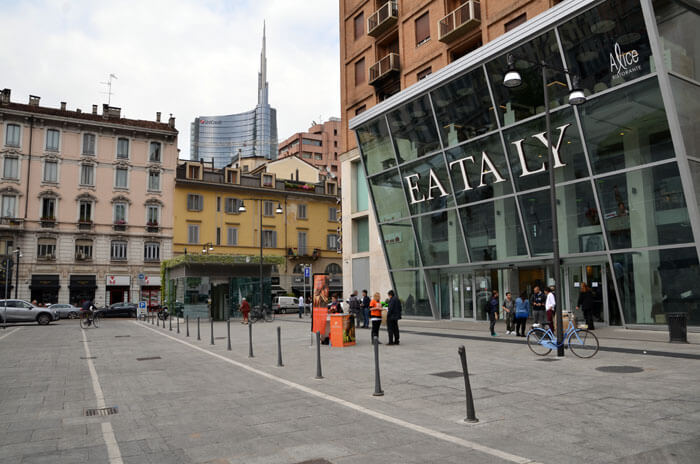 eataly01 - 食料品店・イーイタリ(eataly)