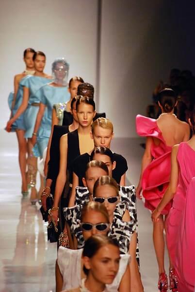 milano collection02 - ファッションの祭典ミラノコレクション(milano_collection)