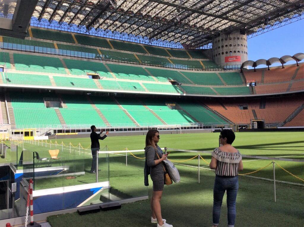 2018 09 27 13.32.21 1024x765 - 本場のサッカーを体感しようスタジアムサンシーロ(sansiro)