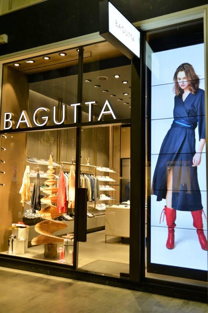 STK 0501 682x1024 - シャツ専門店Bagutta