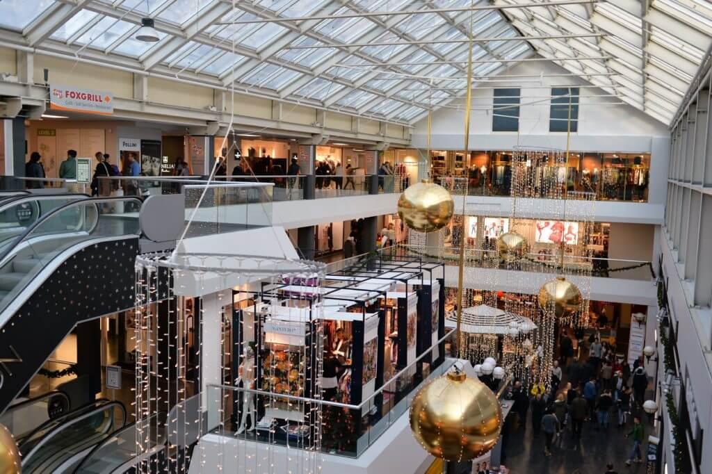 STK 0631 1024x682 - スイス大型アウトレット・フォックスタウンでショッピングを満喫