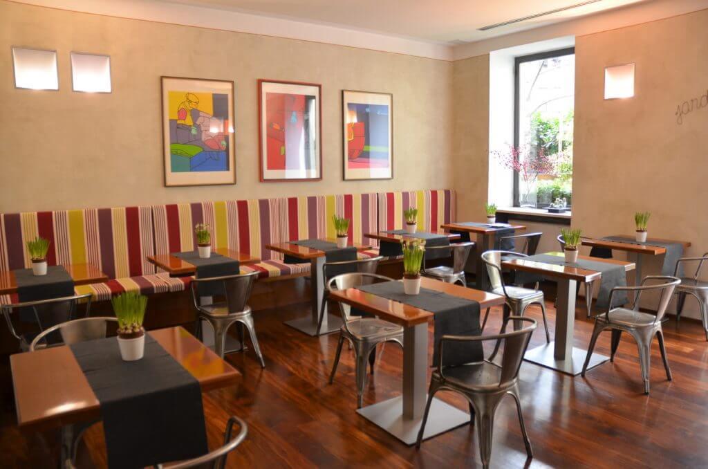 hotel colombia 3 1024x678 - アーモイタリア提携ホテル「ホテルコロンビア」