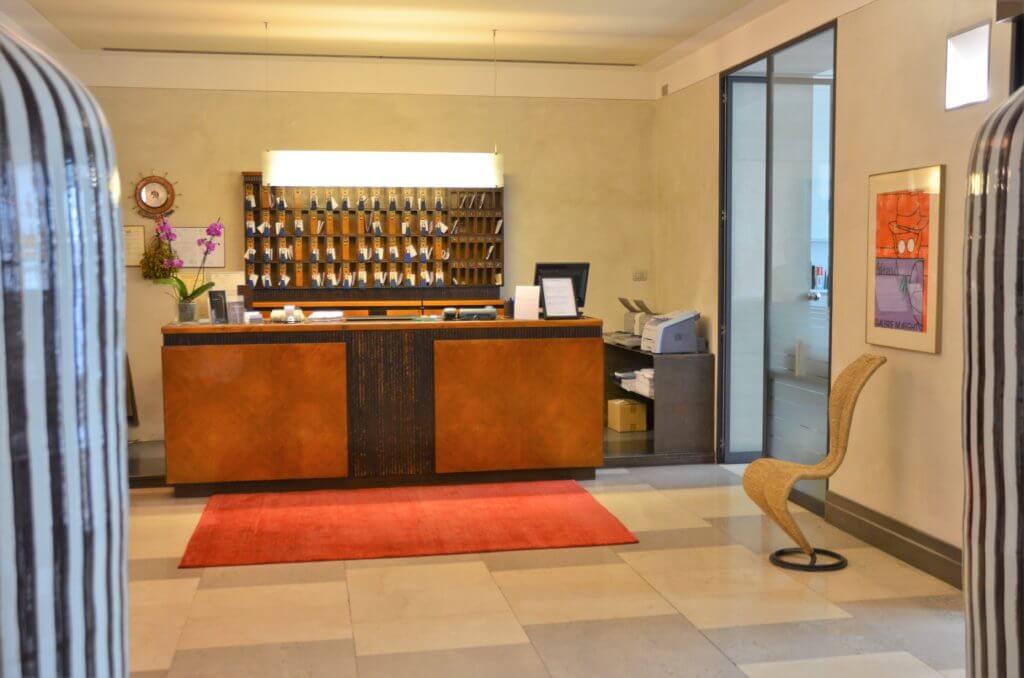 hotel colombia 5 1024x678 - アーモイタリア提携ホテル「ホテルコロンビア」