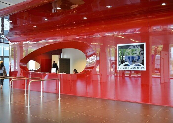 alfaromeo museo 2 - alfaromeo_museo (2)