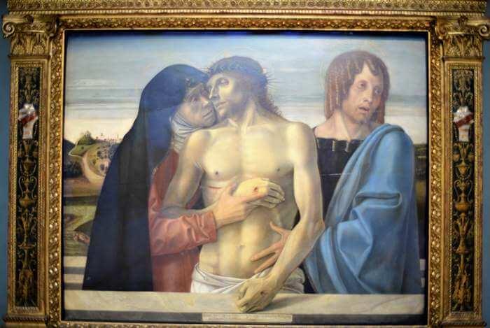 pinacoteca brea04 - pinacoteca_brea04