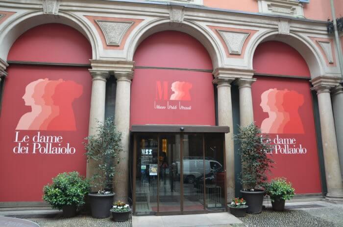 italia milano 1 1 e1537281916882 - ミラノ観光でお勧めの美術館・博物館10選!