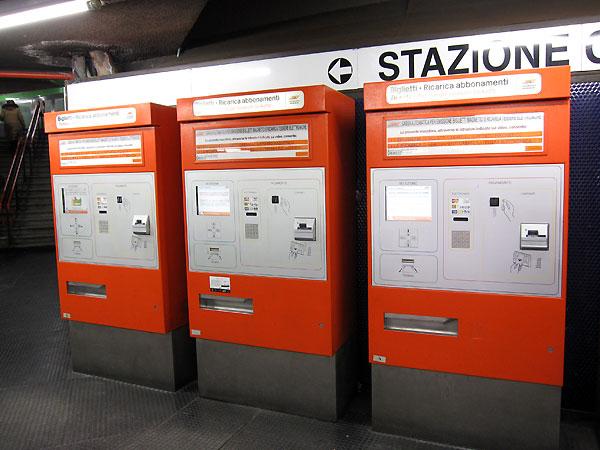 metro01 - metro01